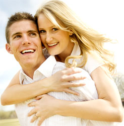 women love viagra to enjoy healthy life relationship